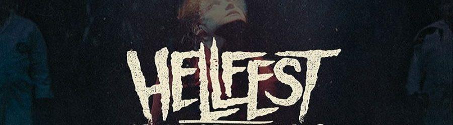 Hellfest 2019 : le line up à ne pas manquer !