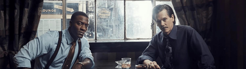 City on a Hill : la série de Ben Affleck avec Kevin Bacon arrive bientôt sur myCANAL