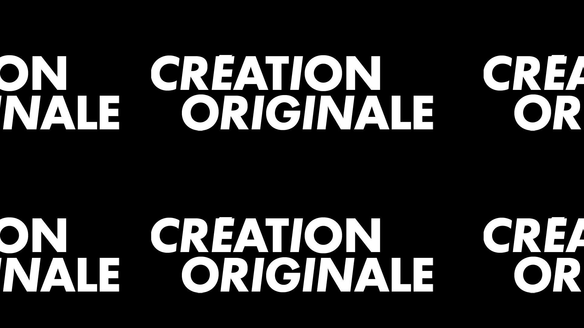 CANAL+ annonce le tournage de sa nouvelle Création Originale : POSSESSIONS