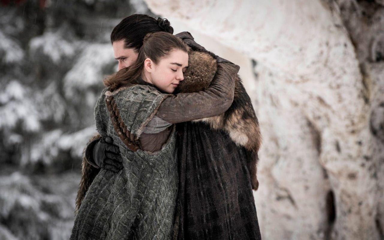 Game of Thrones : les 3 théories les plus dingues sur la série événement diffusée sur OCS