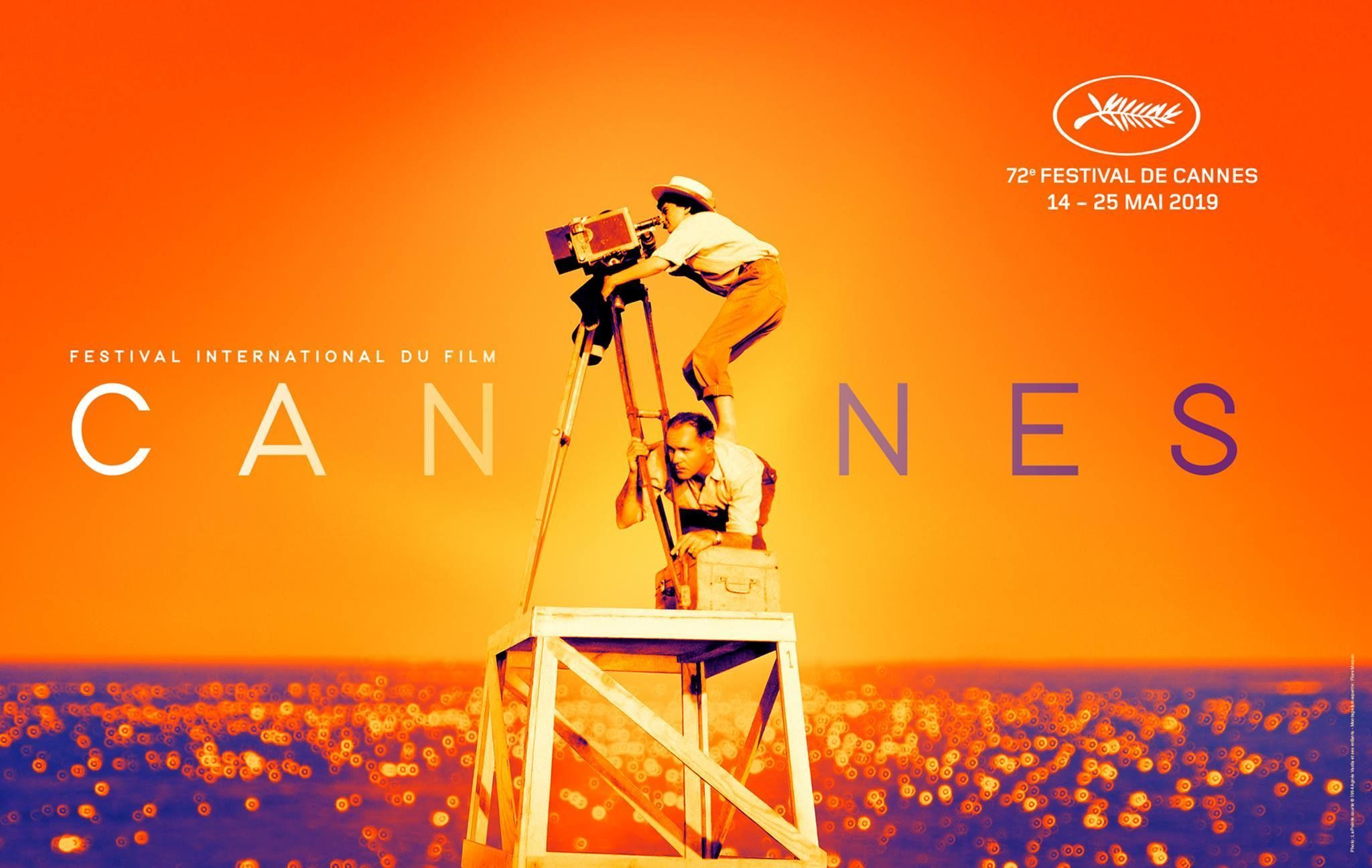 Cannes 2019 : la Sélection officielle complète annoncée