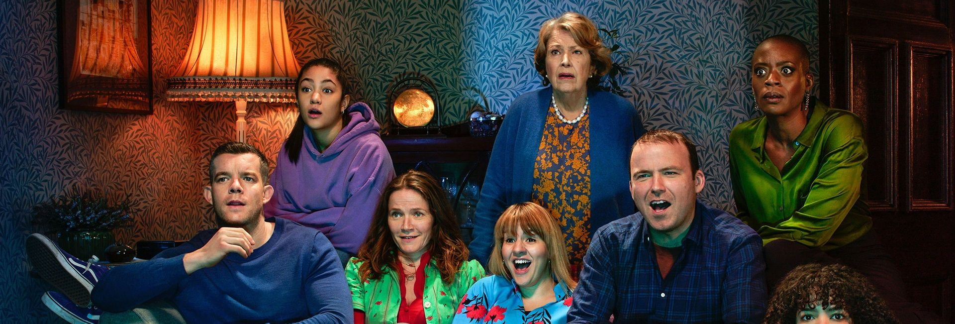 Years And Years : L'interview de Russell T Davies, créateur de la série