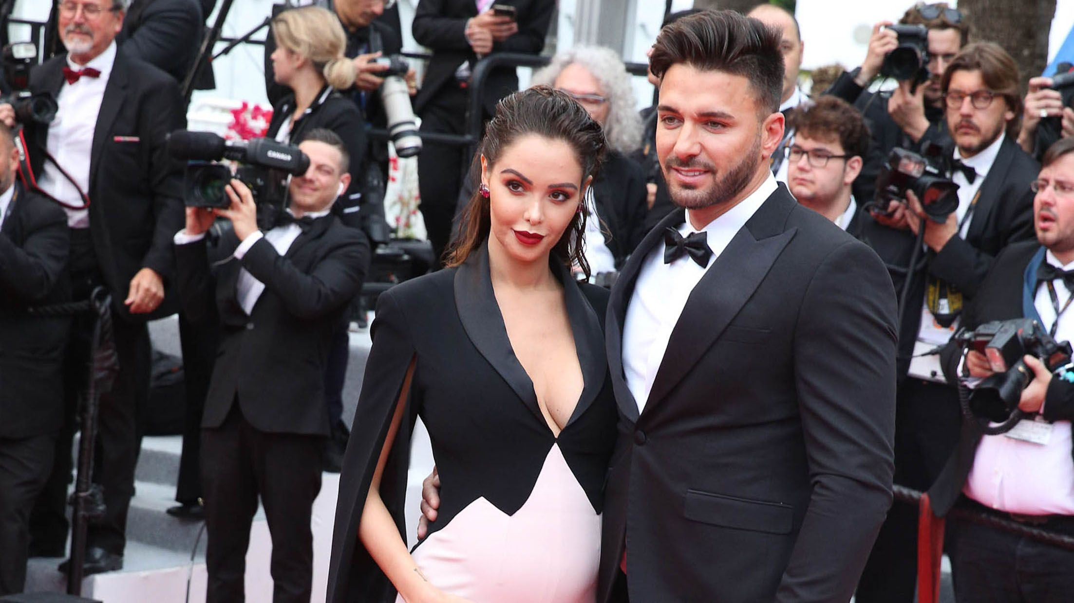 Cannes 2019 : les marches, une visibilité incontournable pour les people