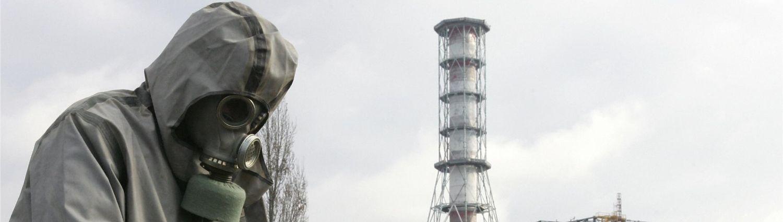 Chernobyl sur OCS : la série devient la plus populaire devant Breaking Bad et Game of Thrones