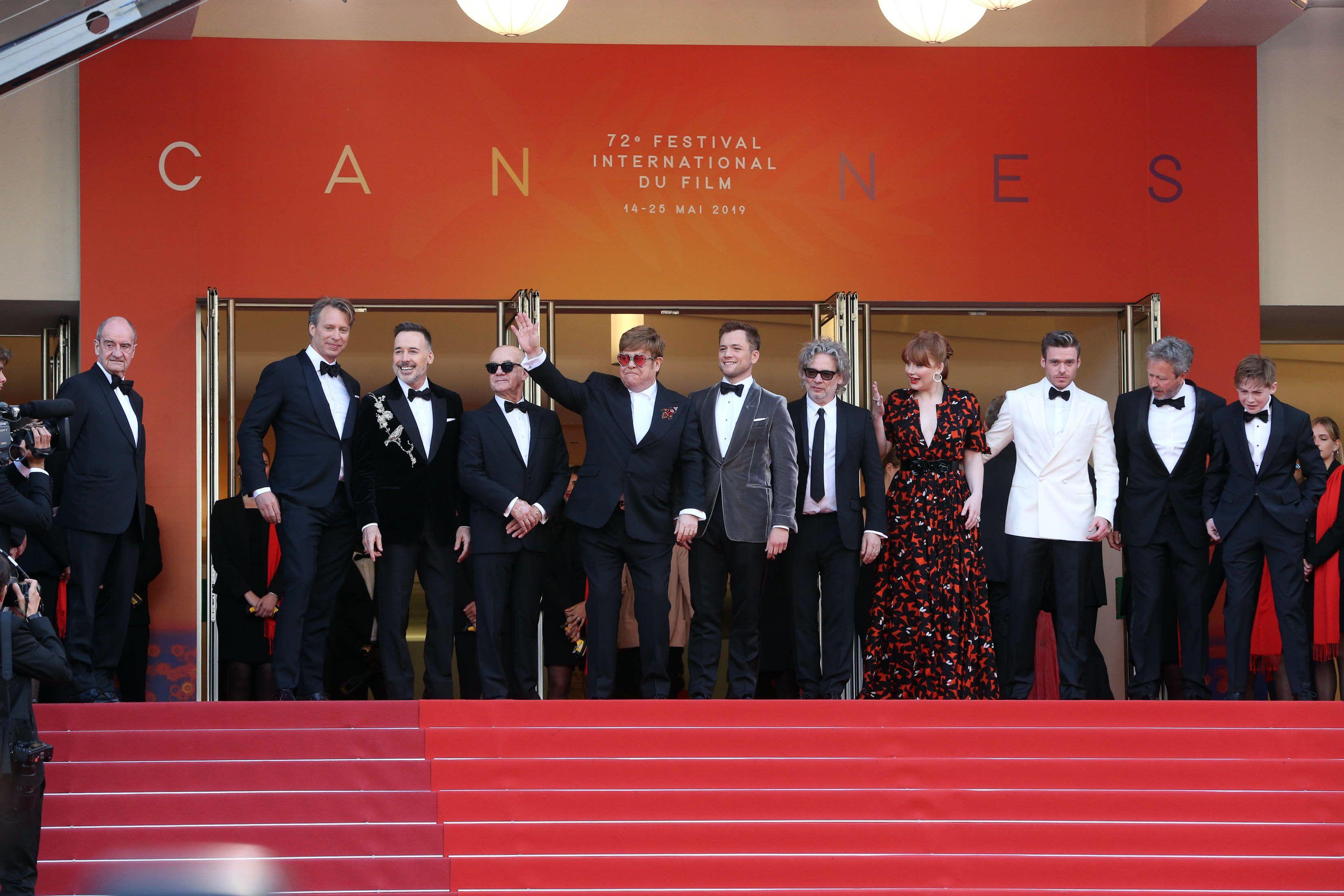 Cannes 2019 : Retour sur le Jour 3 du Festival