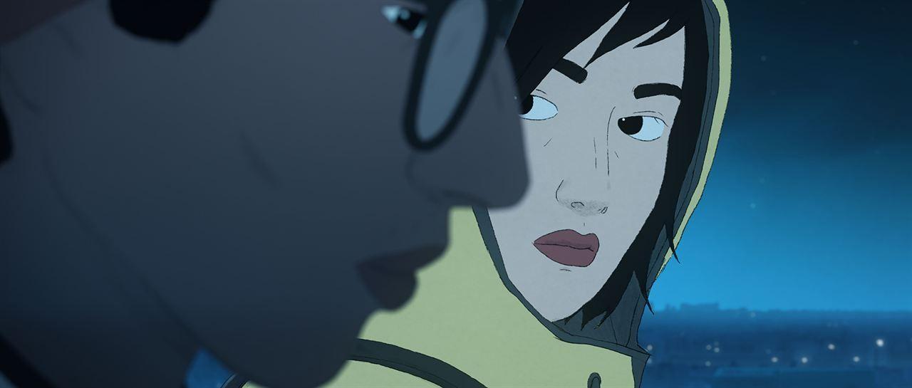 Cannes 2019 : La Semaine de la critique couronne un film d'animation