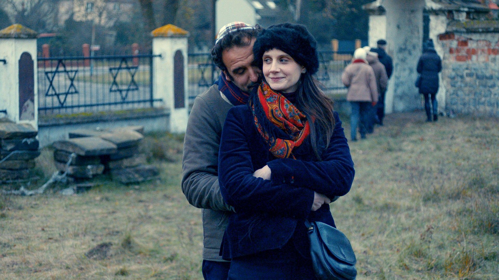 Lune de miel - Partenariat Ciné+