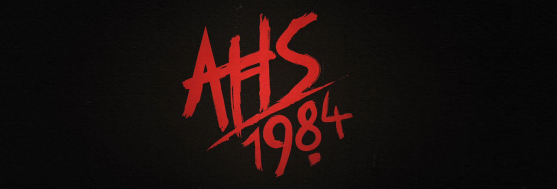 American Horror Story 1984 : la date enfin annoncée !