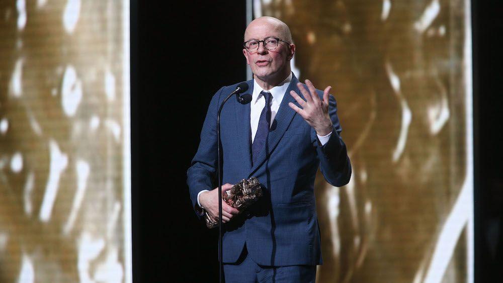 Jacques Audiard, un réalisateur d'exception pour Le Bureau des légendes