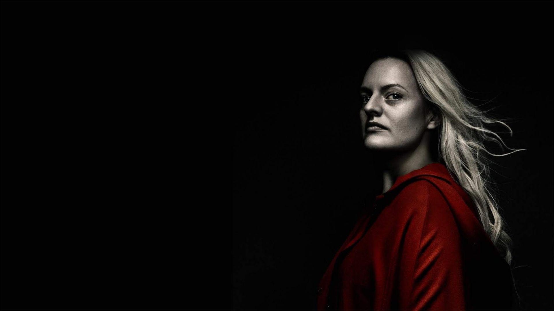 The Handmaid's Tale saison 3 (OCS) : les 5 moments forts de l'épisode final