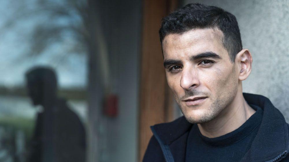 Sofiane Zermani : « Pour Les Sauvages, j'ai fait de l'anti-Sofiane »