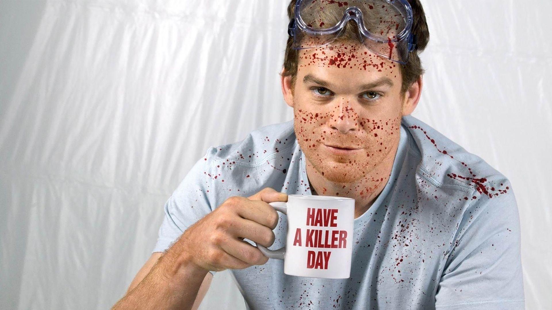 Dexter, Villanelle, Hannibal… Les 10 tueurs en série les plus marquants