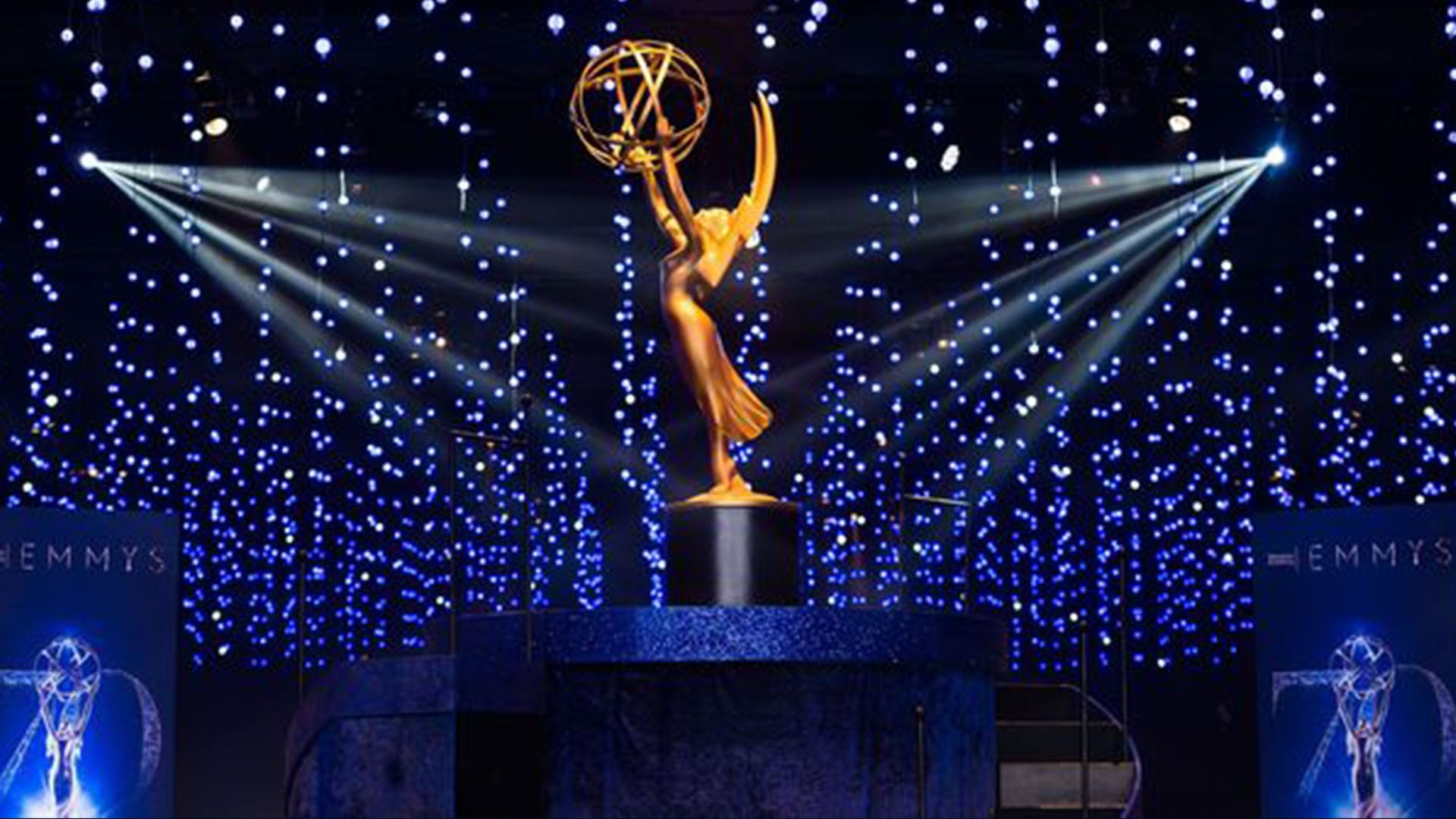 Game of Thrones, Chernobyl, Killing Eve... Qui va rafler les prix aux Emmy Awards 2019 ?