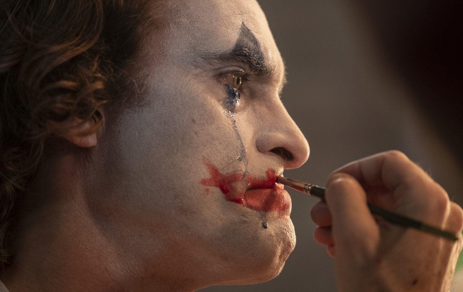 Joker : pourquoi il ne faut pas passer son tour