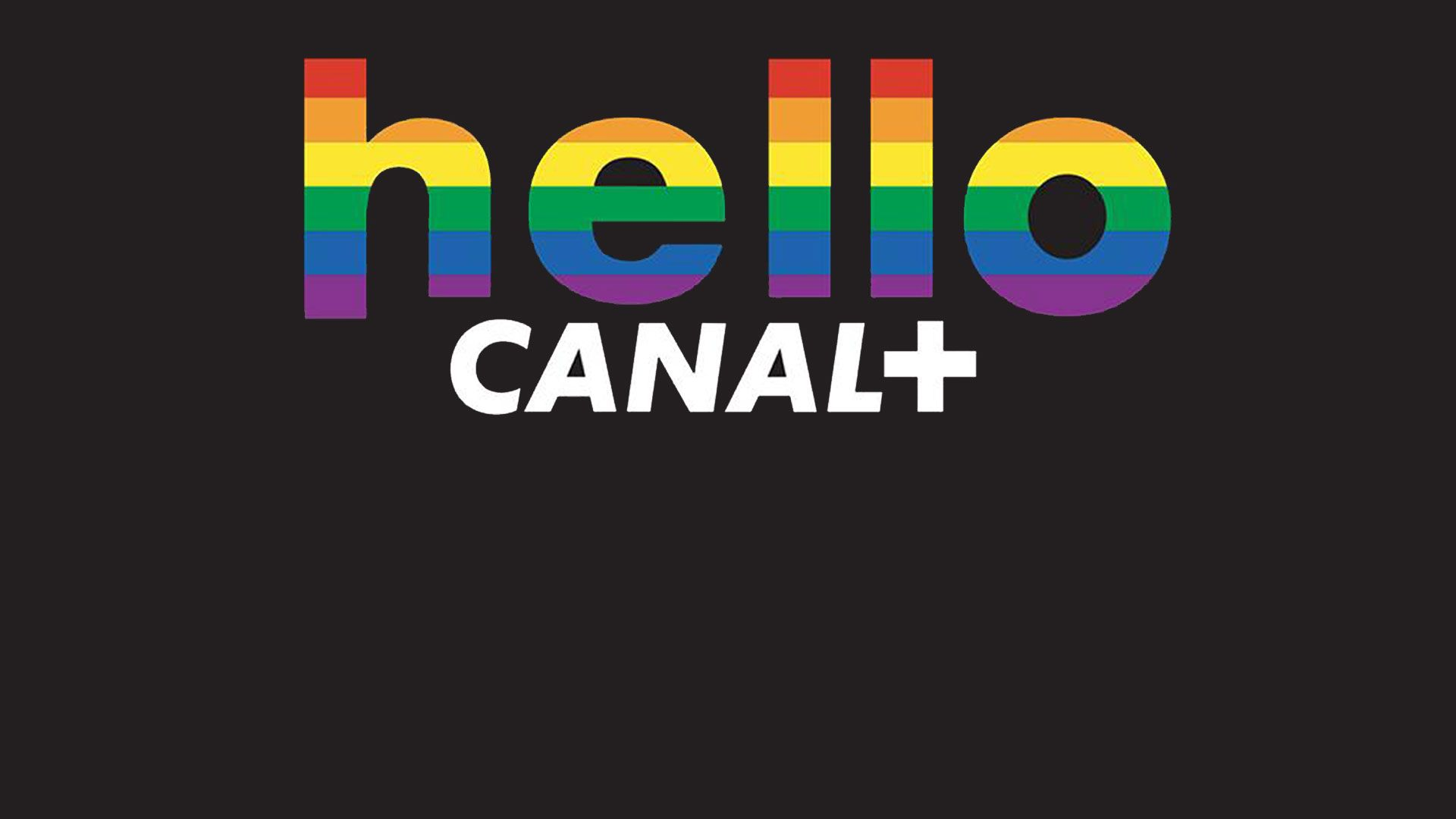 HELLO : la chaîne de la création LGBTQ+ disponible sur myCANAL dès le 26/11