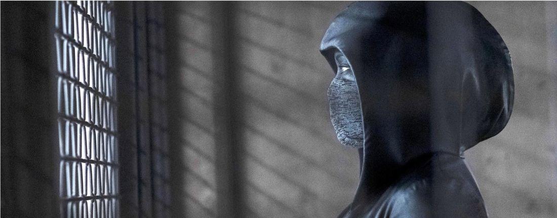 Watchmen (OCS) : l'épisode 6 vient-il vraiment de marquer l'histoire ?