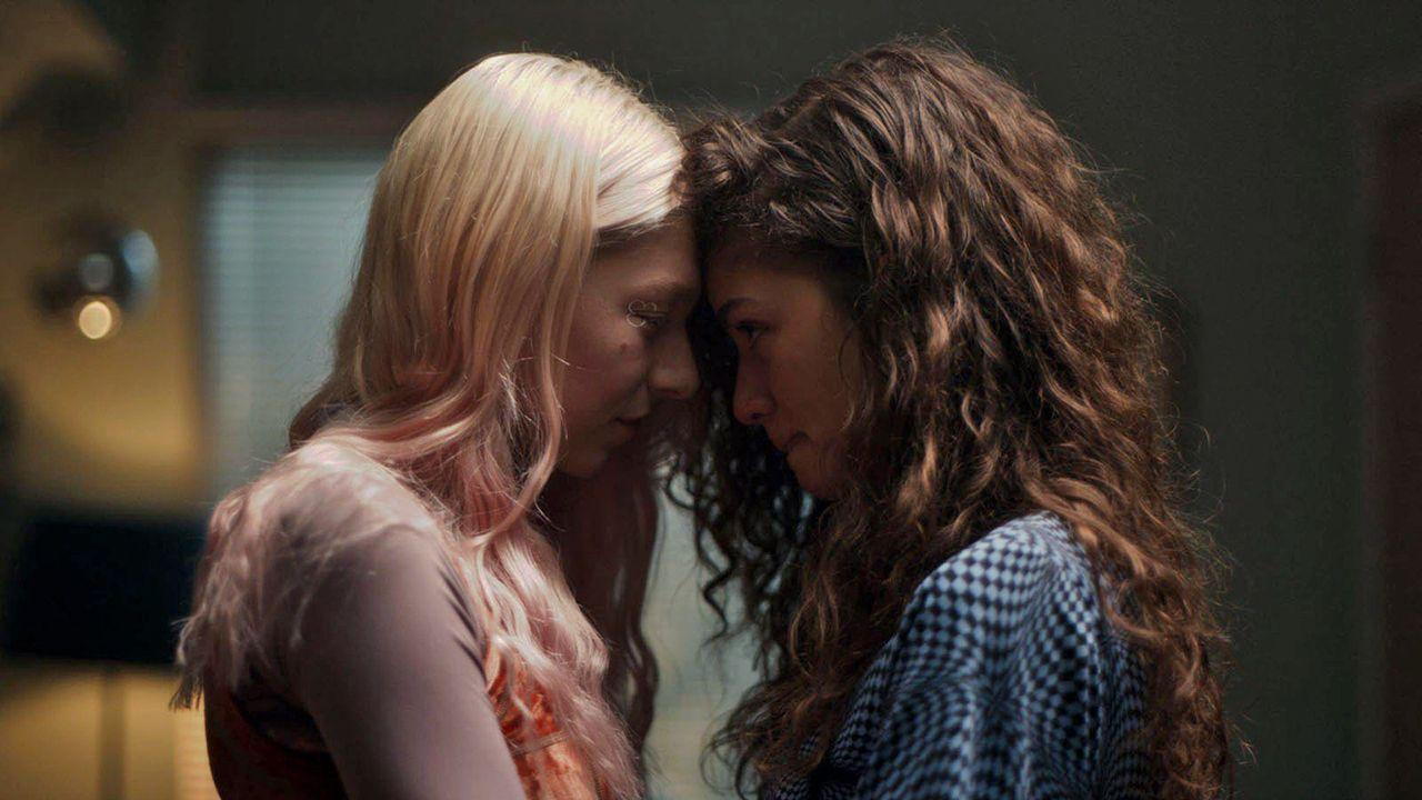 Maman se fait baiser dans le cul Recherche lesbiennes jeune lesbienne ados copine