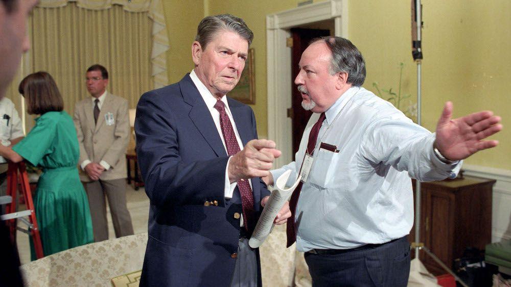 Roger Ailes, le spin doctor qui murmurait à l'oreille des Républicains