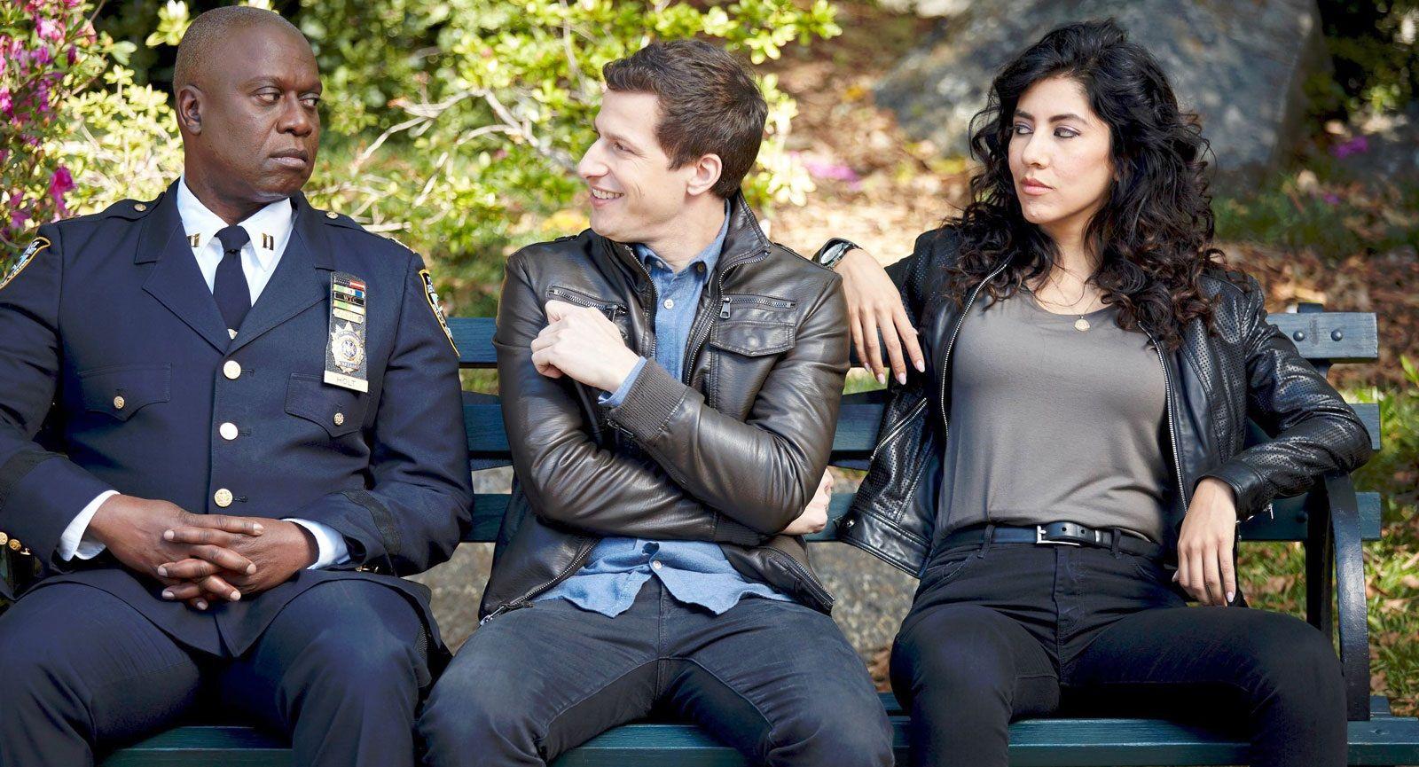 Pourquoi Brooklyn Nine-Nine est l'une des meilleures séries comiques des années 2010