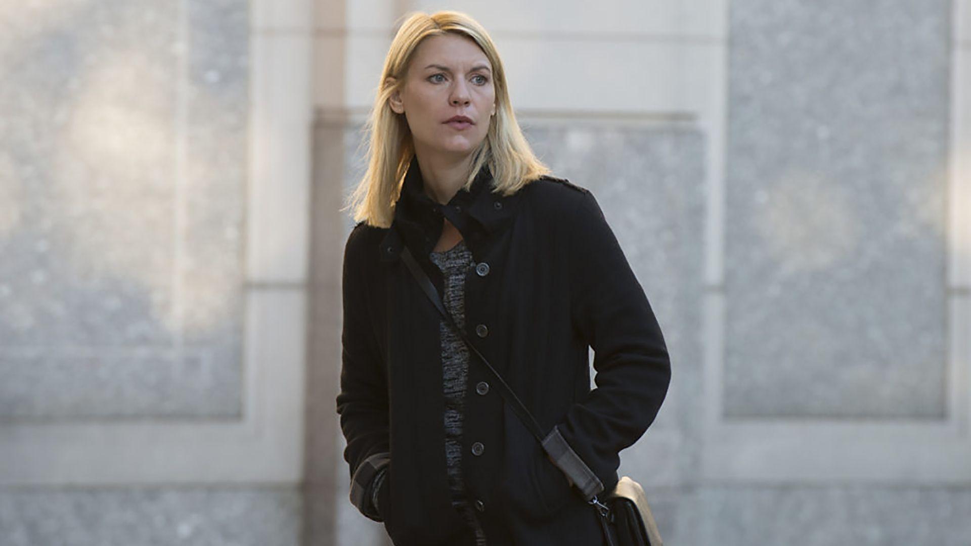 Homeland : et si la série se terminait sur la mort de Carrie ? #Théorie
