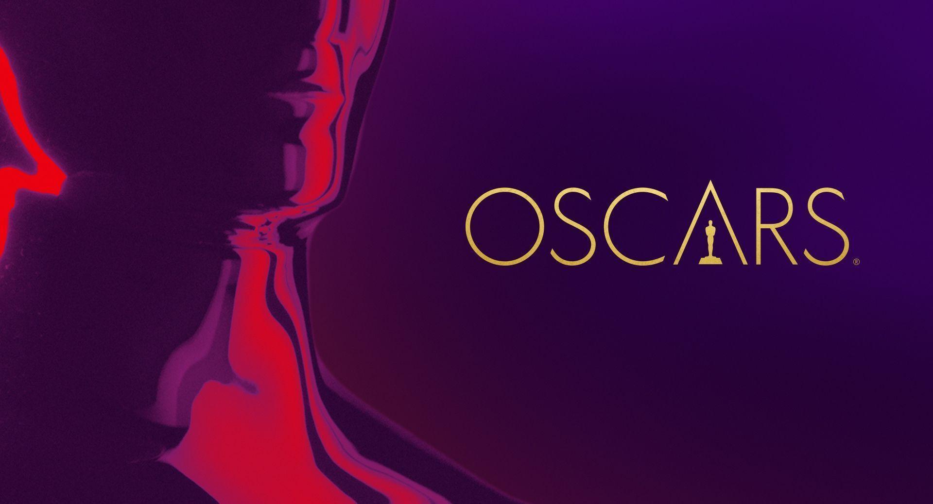 92e cérémonie des Oscars : en direct et en exclusivité sur CANAL+