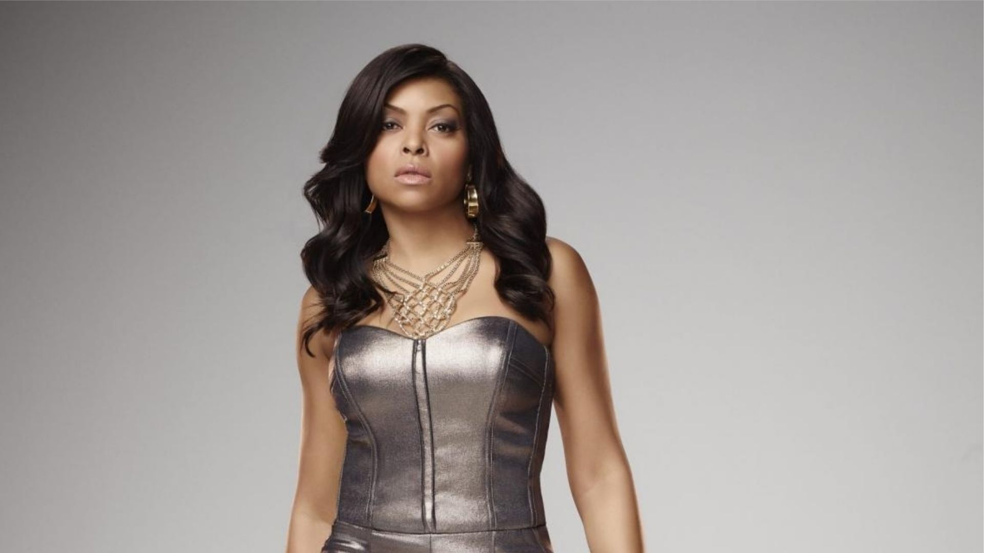 Empire : top 10 des meilleurs moments de Cookie Lyon