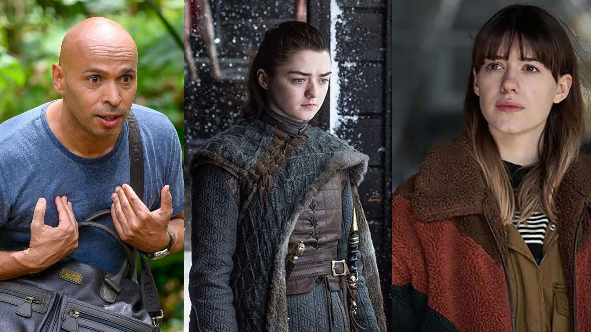 Ces 10 héros de séries dont on devrait s'inspirer dans la vraie vie