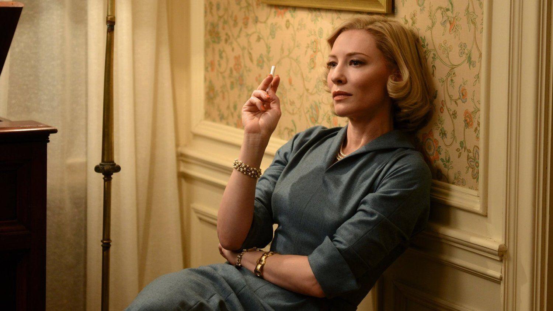 Mrs America : découvrez le casting 5 étoiles de la série
