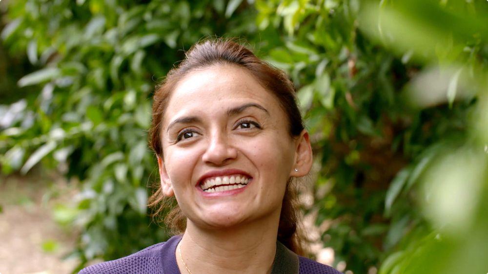 Planète Chefs: De Cozumel à Paris, le Mexique coloré, acide et raffiné de Beatriz Gonzalez