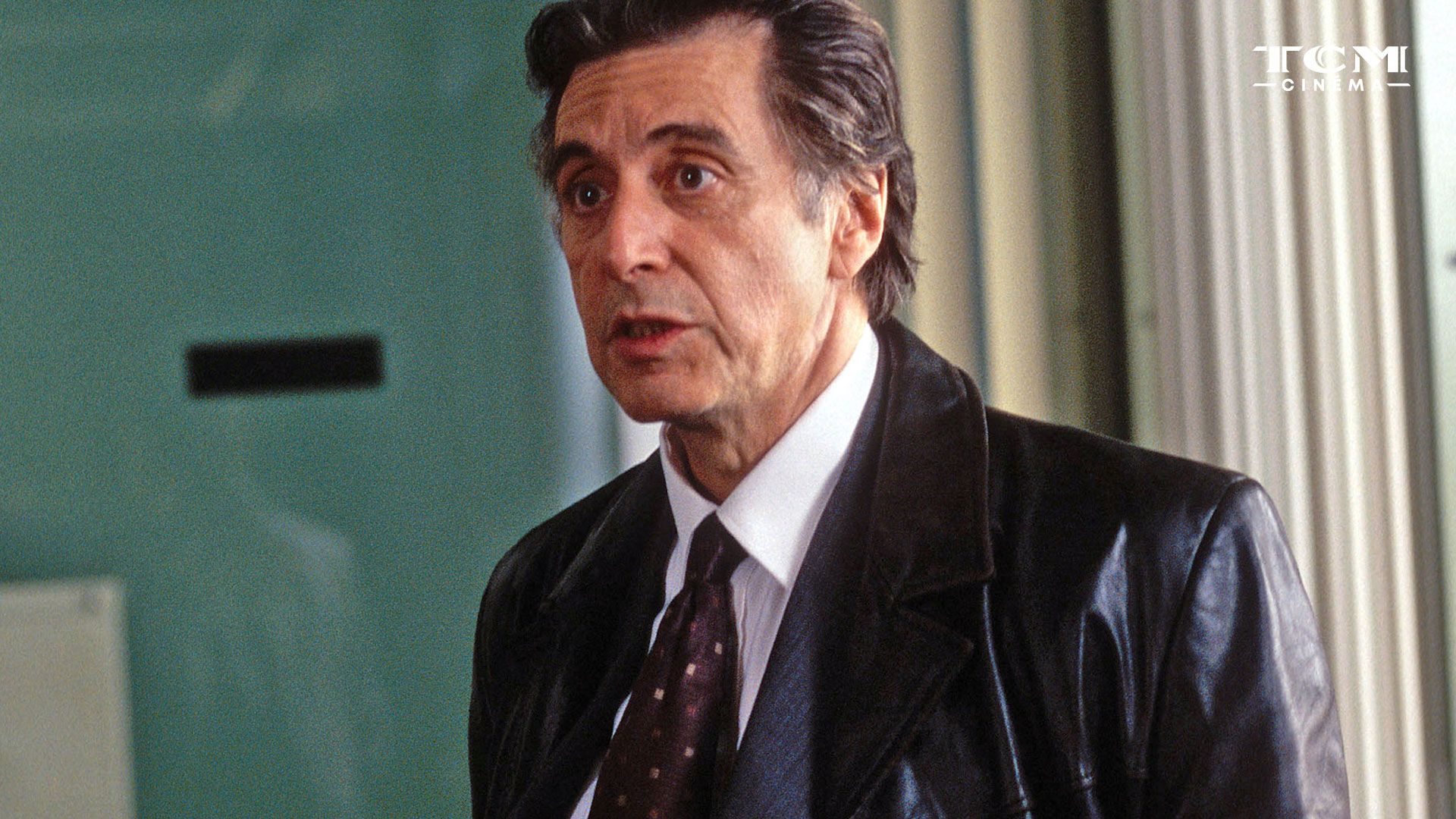 Cycle Al Pacino en Avril sur TCM Cinéma