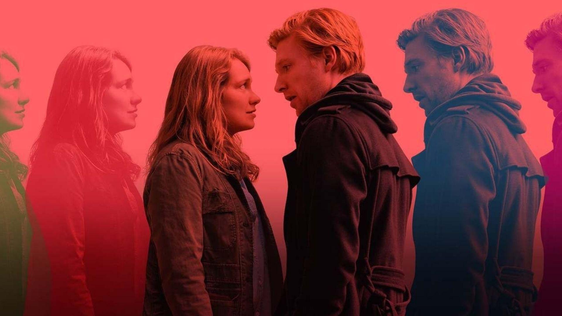 Run (OCS) : pourquoi les fans de comédies romantiques vont adorer la série