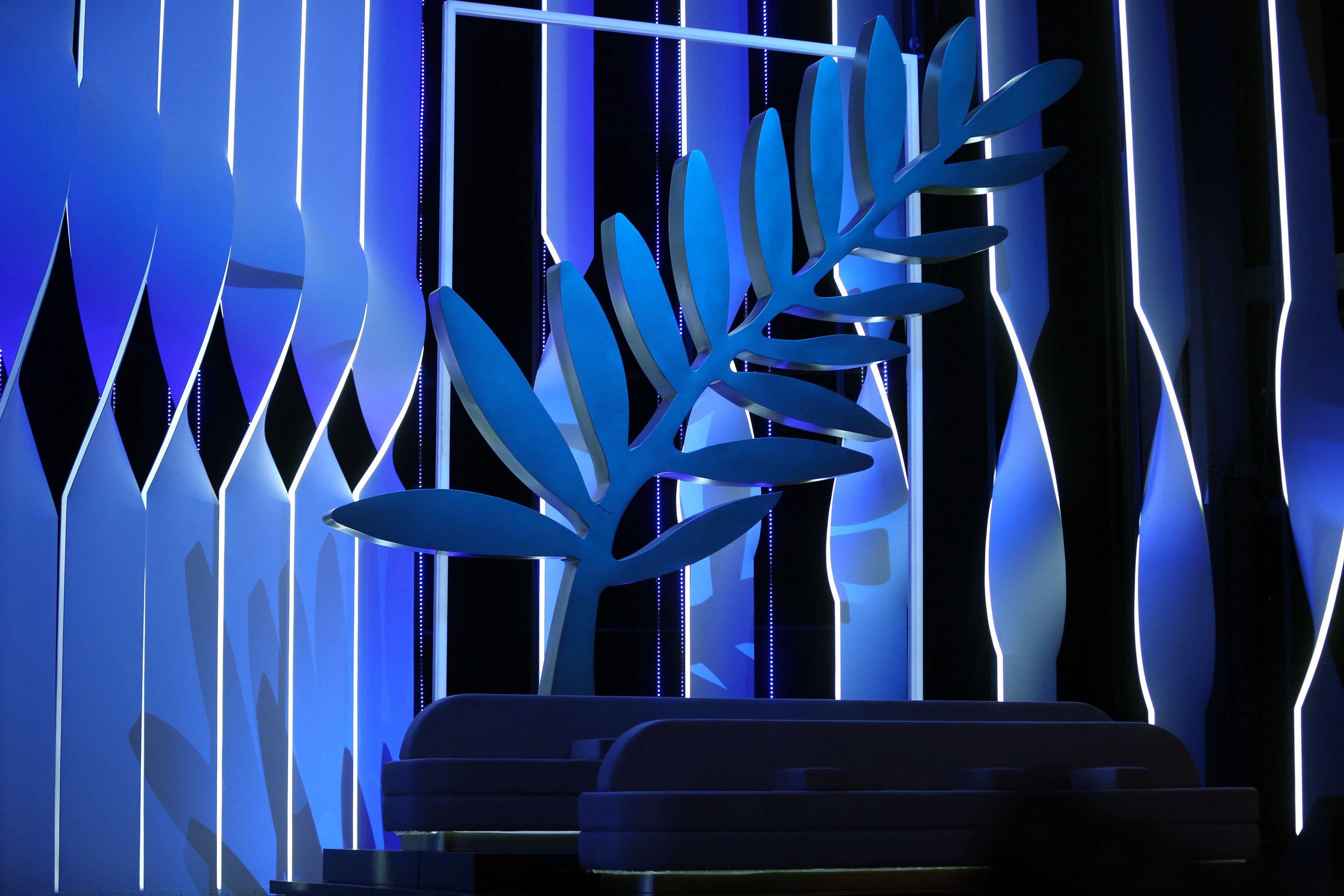 Cannes 2020 : Thierry Frémaux en dit plus sur la sélection