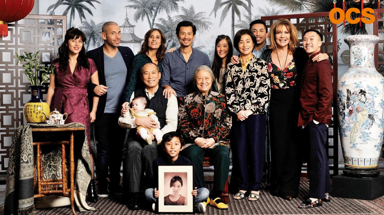 Made in China : enfin un film français sur la communauté asiatique