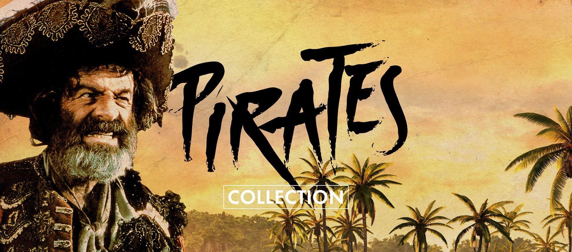 Nuit Pirates sur Famiz !