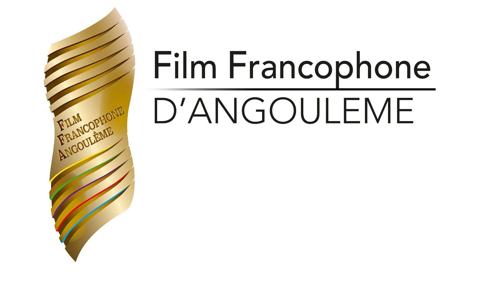 Le Festival du Film d'Angoulême devrait se tenir fin août-début septembre