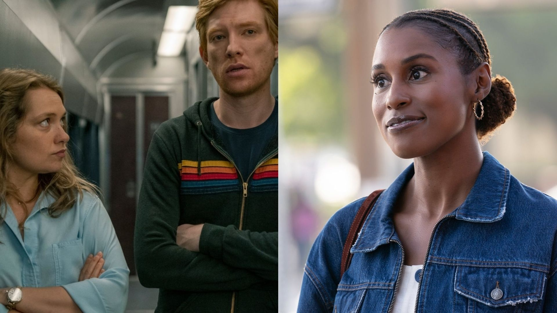 Run (OCS), You're The Worst, Insecure (OCS)… 7 séries à dévorer pour les fans de comédies romantiques
