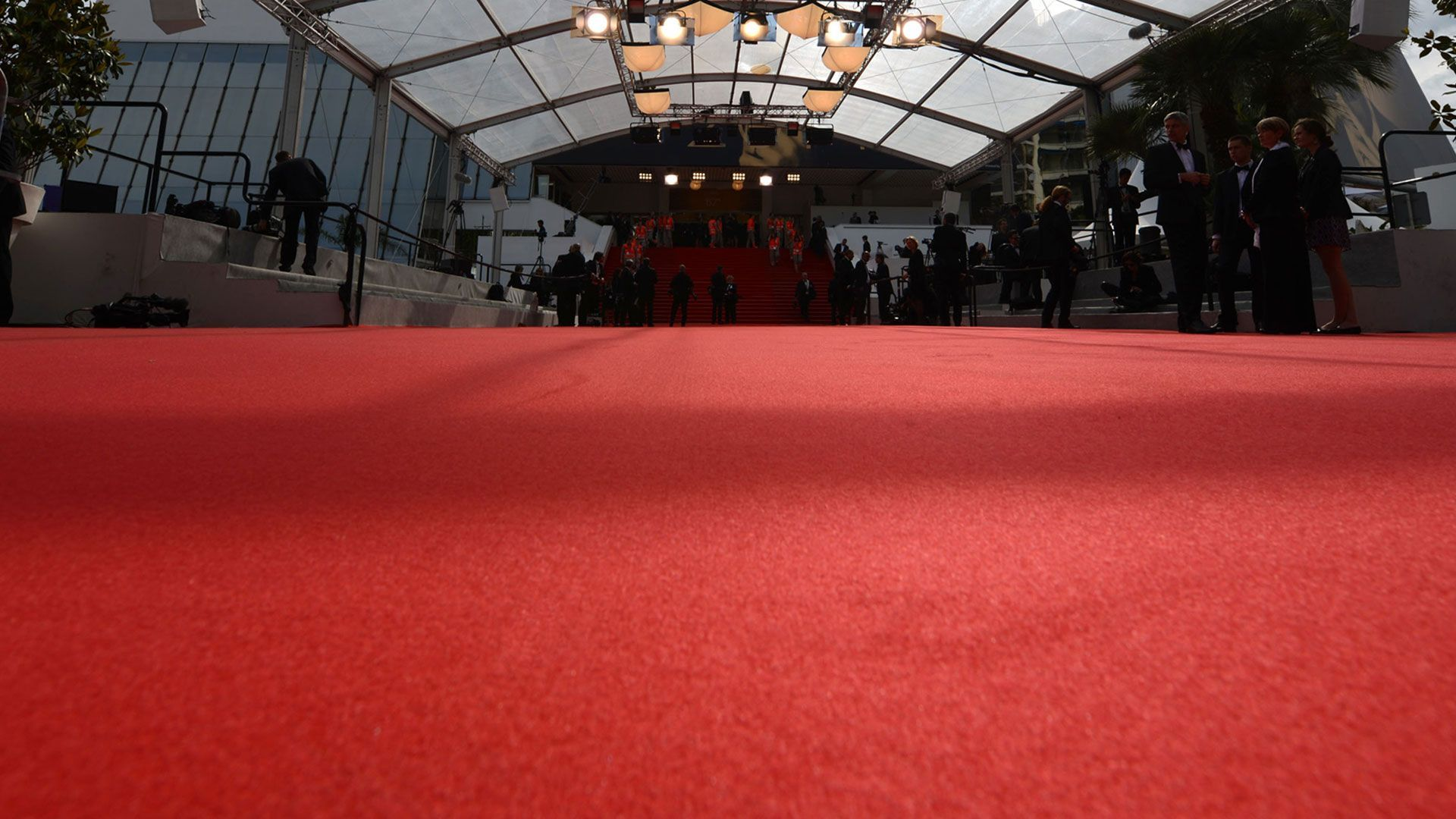 Le Festival de Cannes révélera sa sélection 2020 début juin