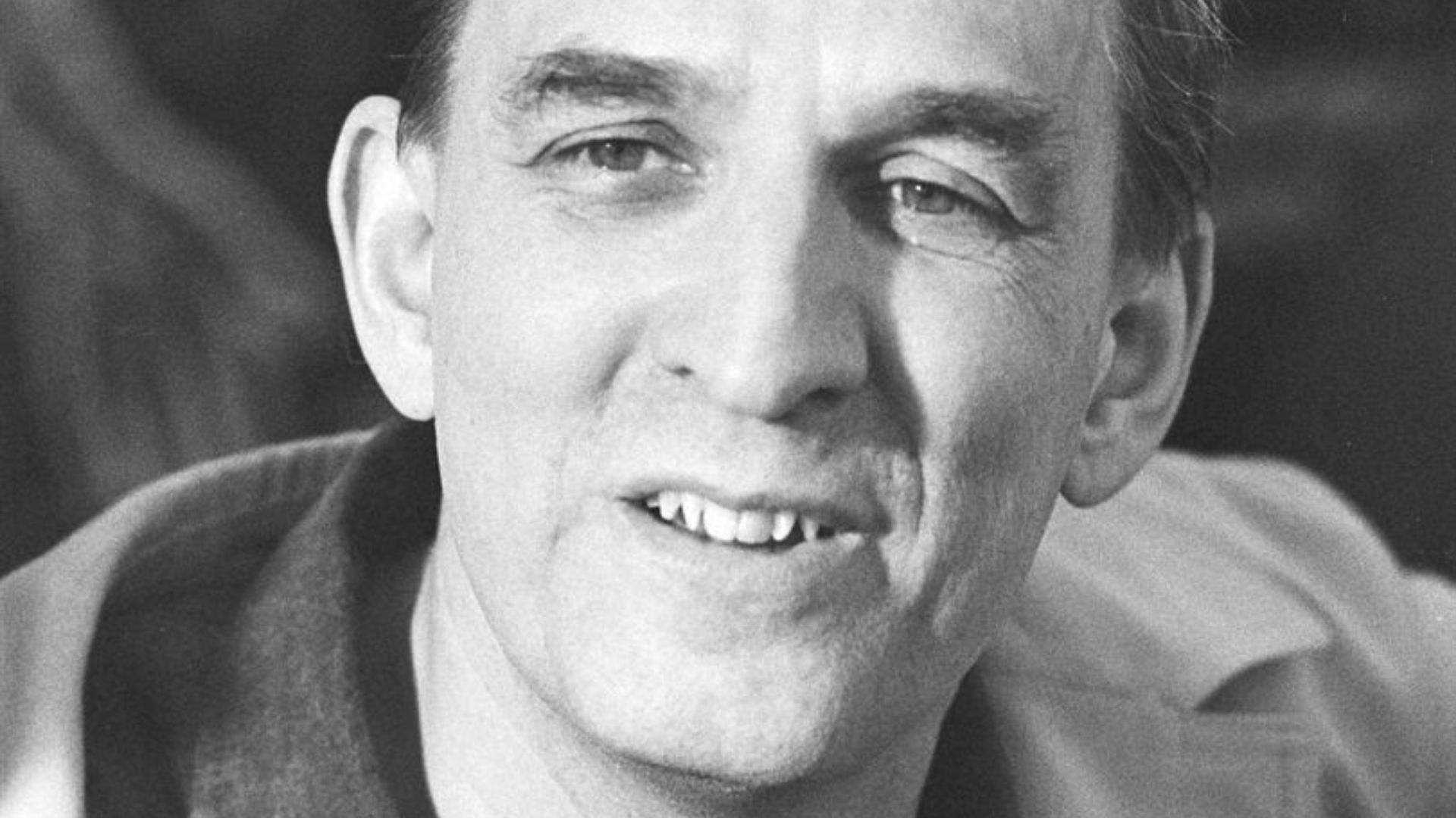 Les 63 ans de carrière de Ingmar Bergman