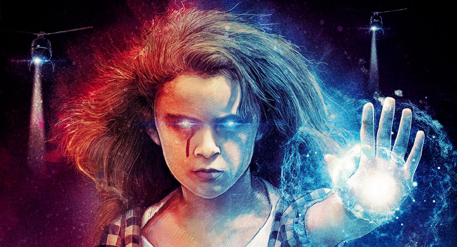 Freaks : les mutants sont des parias au cinéma