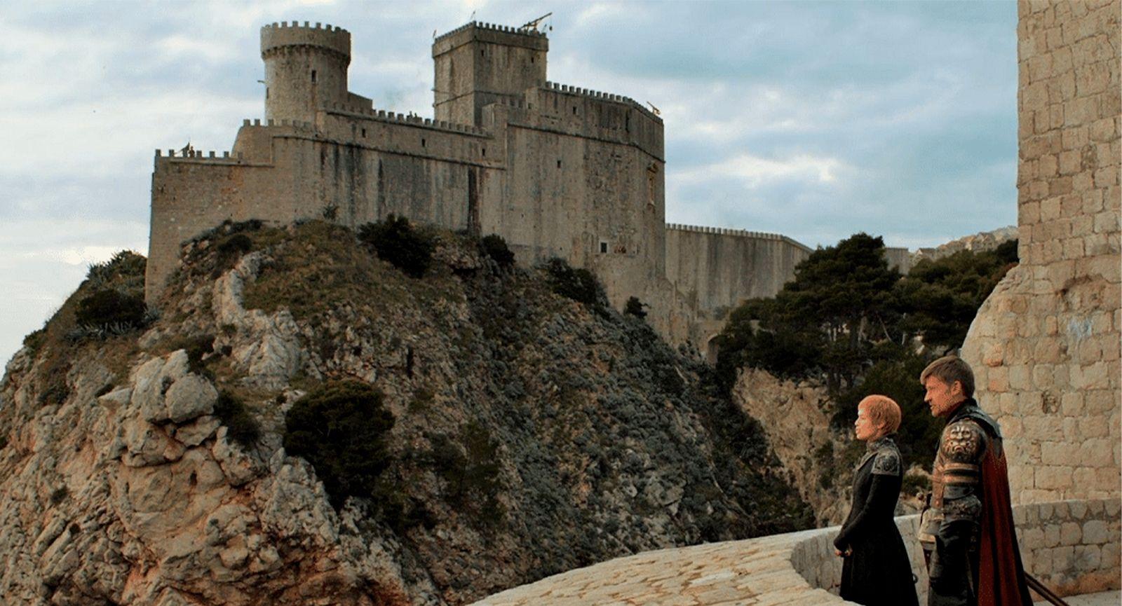 De GoT à Westworld, 5 séries pour voyager dans des univers grandioses cet été