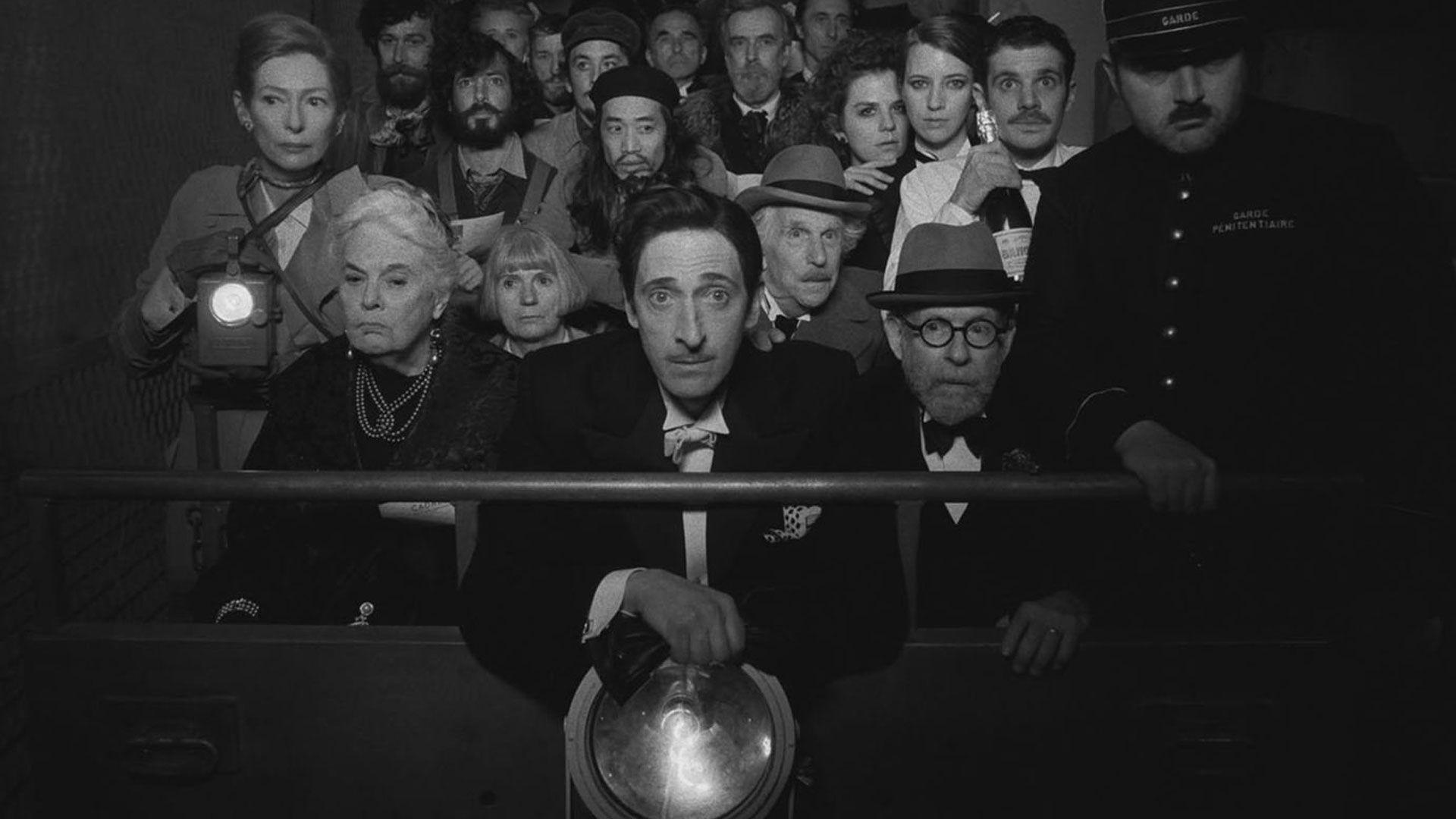Sélection Cannes 2020 : les films les plus attendus.