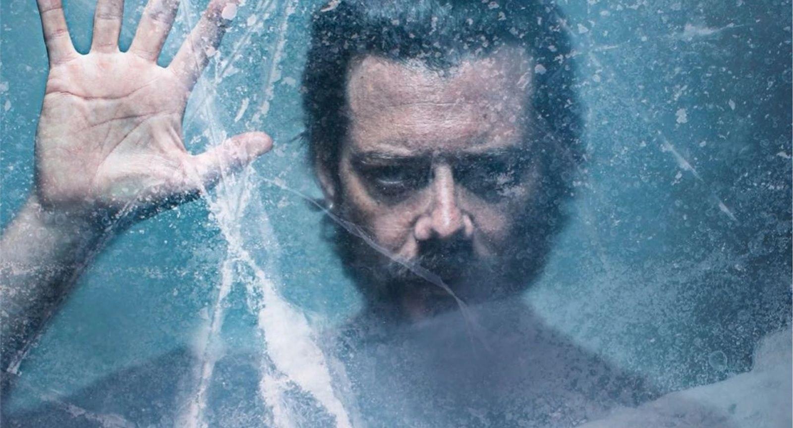 The Head : El Profesor est de retour, focus sur le casting de la nouvelle série thriller