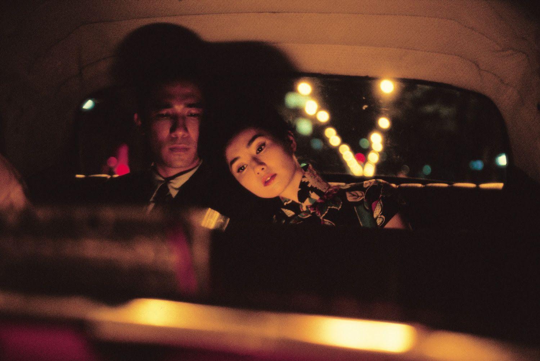Cannes Classics 2020 : une sélection entre raretés et célébrations