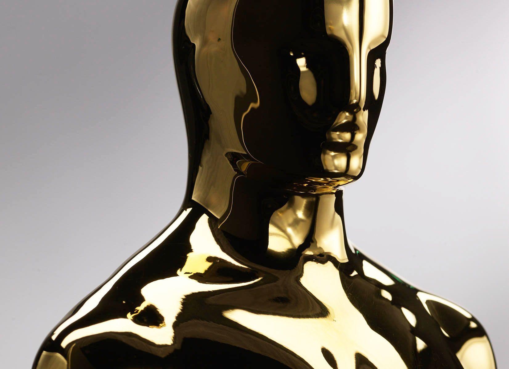 Oscars 2021 : le calendrier et les règles de sélection du candidat