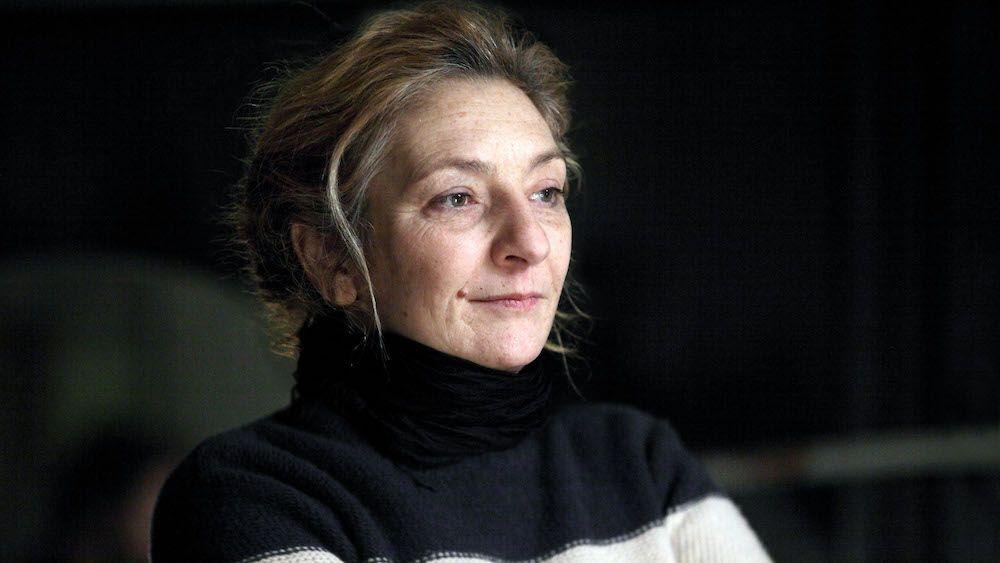 Corinne Masiero hors-cadre, un portrait sensible de l'actrice engagée