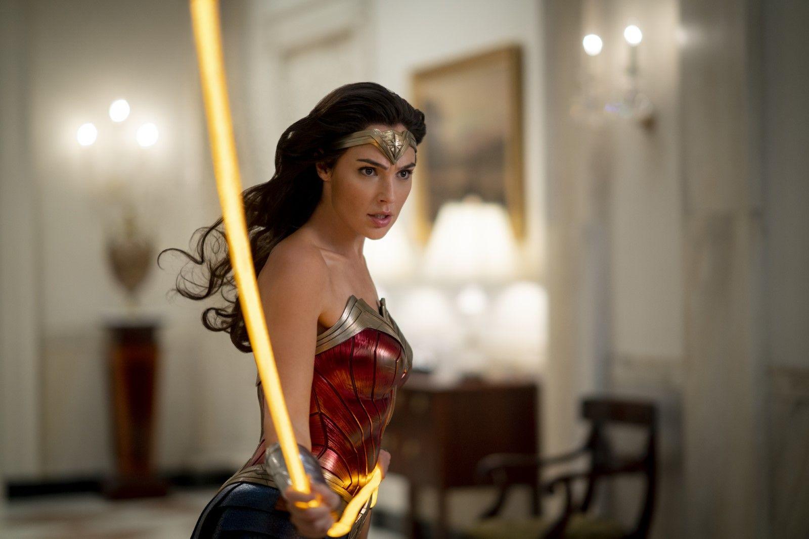 Réouverture des cinémas : quels seront les films en salle pour la reprise ?