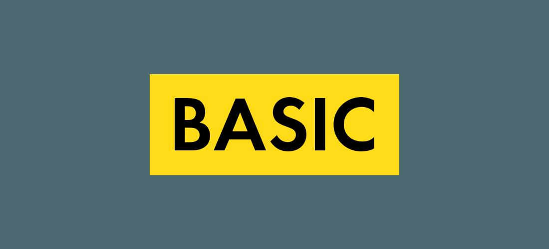 testbasic.png