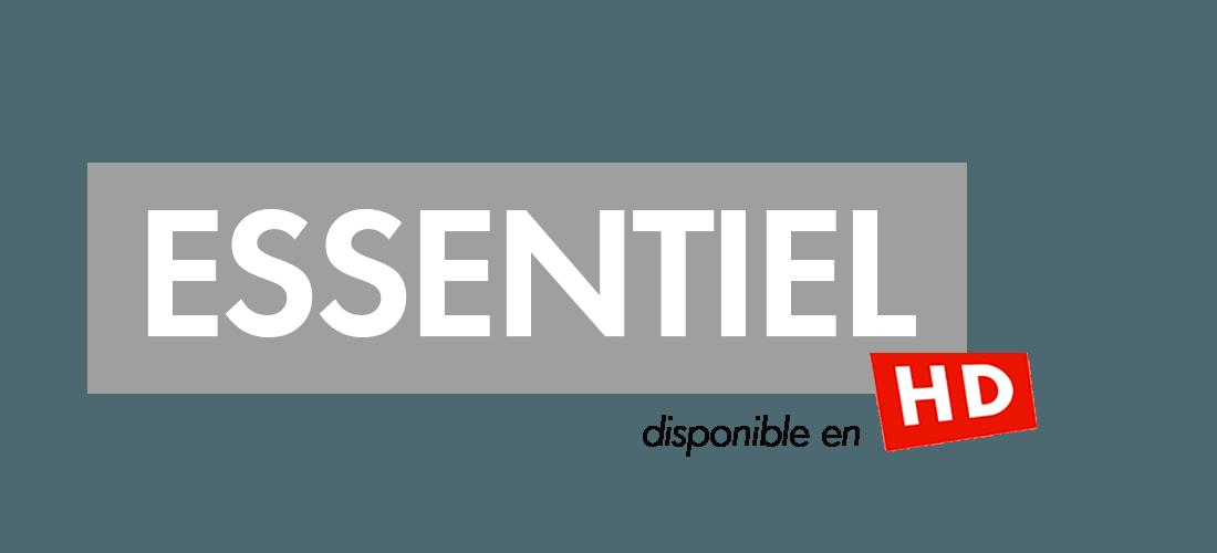Essentiel-PACK.png