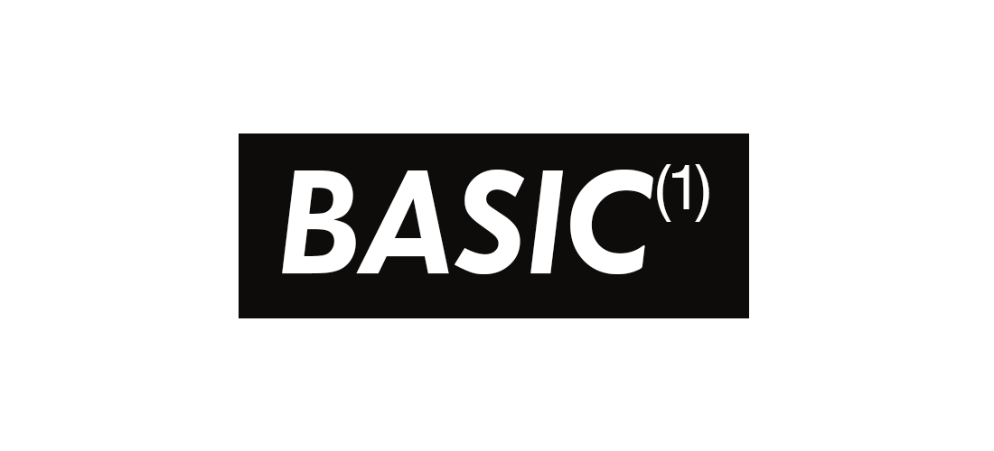 BASIC-PACK.png