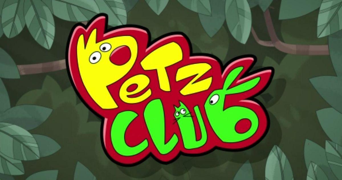 Petz Stream